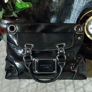 Nine West Beautiful Purse